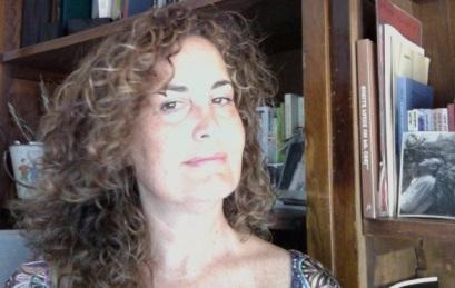 Manuela La Ferla