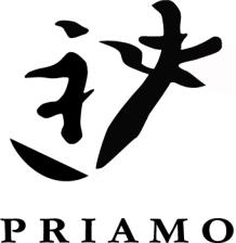 logo Priamo