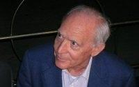 Vincenzo Consolo