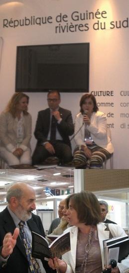 editori sicilia salone torino 2013