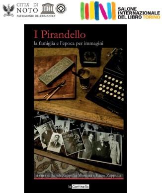 I Pirandello