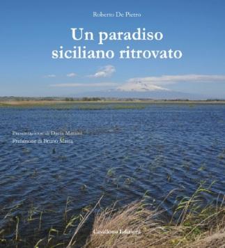 un paradiso siciliano ritrovato