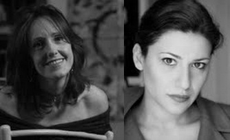 Premiate Ninfa Galatea 2013