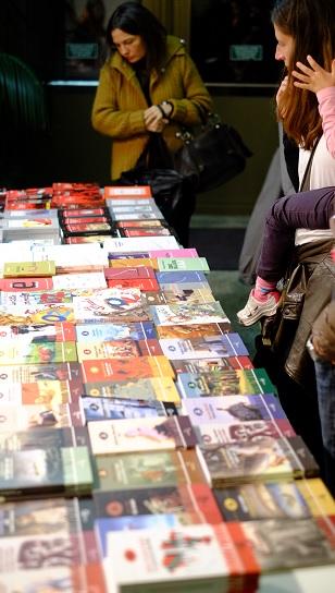 pisa bookfest 2013