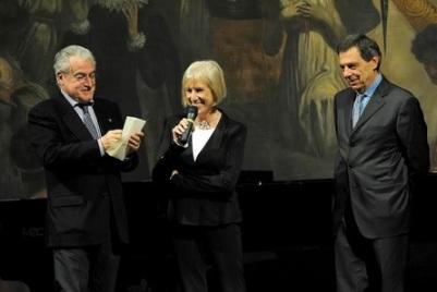Premio Asti dAppello 2013