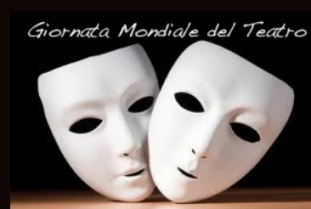 giornata mondiale teatro