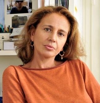 Brunella Schisa