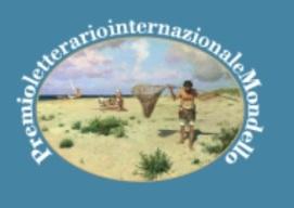 Premio Mondello logo