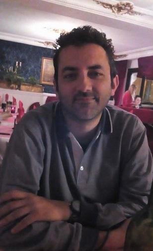 Luigi La Rosa