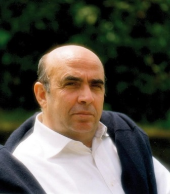 Franco Matteucci