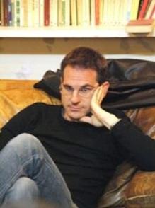 Guglielmo Pispisa