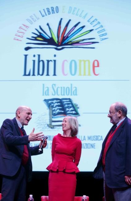 libricome2015inaugurazione