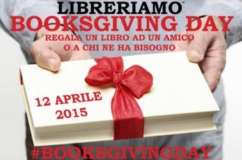 booksgivingday