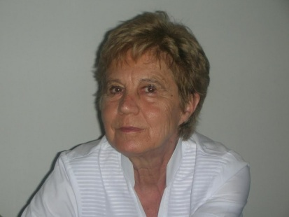 Marina Mizzau