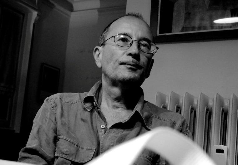 Vittorio Giacopini