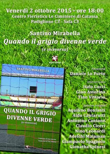 Santino Mirabella 2