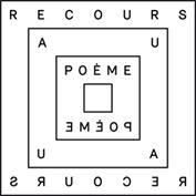 recours_au_poeme