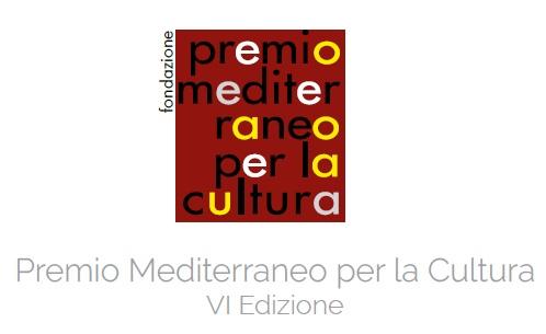 Premio Mediterraneo Cultura