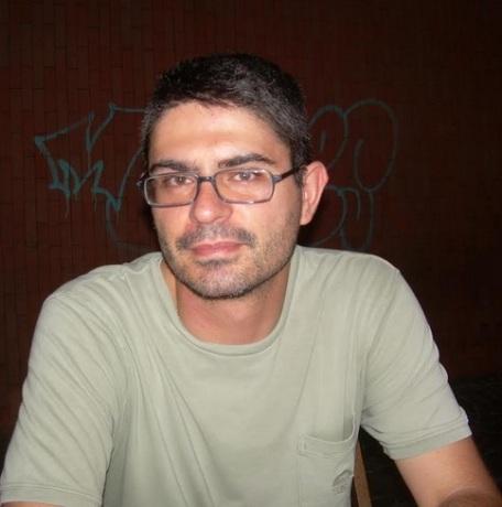 Flavio Santi