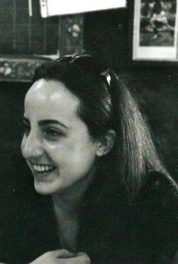 Ilaria Campodonico