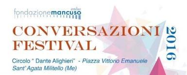 conversazioni festival 1