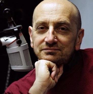 Vito Cioce