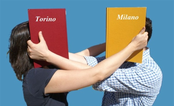 torino-milano-libri