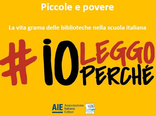 biblioteche-scolastiche-italiane