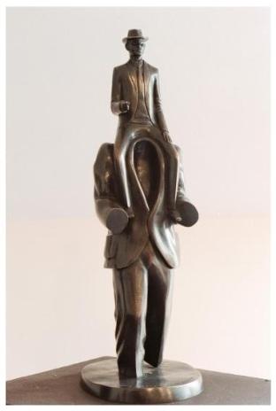 franz-kafka-prize