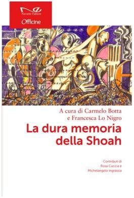 la-dura-memoria-della-shoah