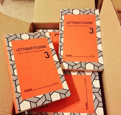 letteratitudine3-copie