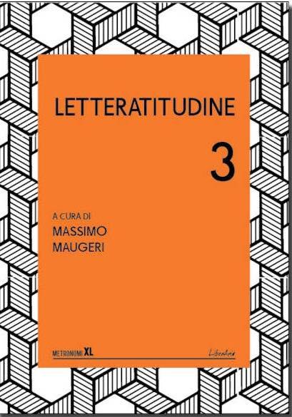 letteratitudine3