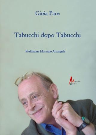 tabucchi-dopo-tabucchi