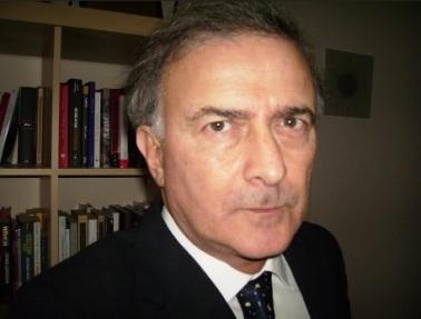 https://letteratitudinenews.files.wordpress.com/2018/05/gianni-bonina.jpg