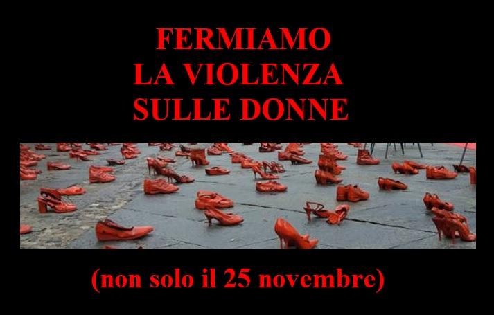 giornata mondiale contro la violenza alle donne 25 novembre 2019 letteratitudinenews giornata mondiale contro la violenza